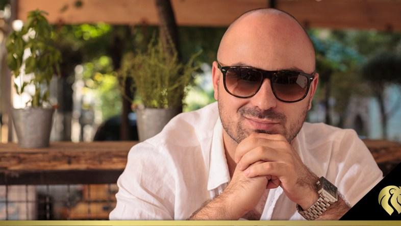 Alopecia y Falta de Vitamina D: ¿Están Conectadas?