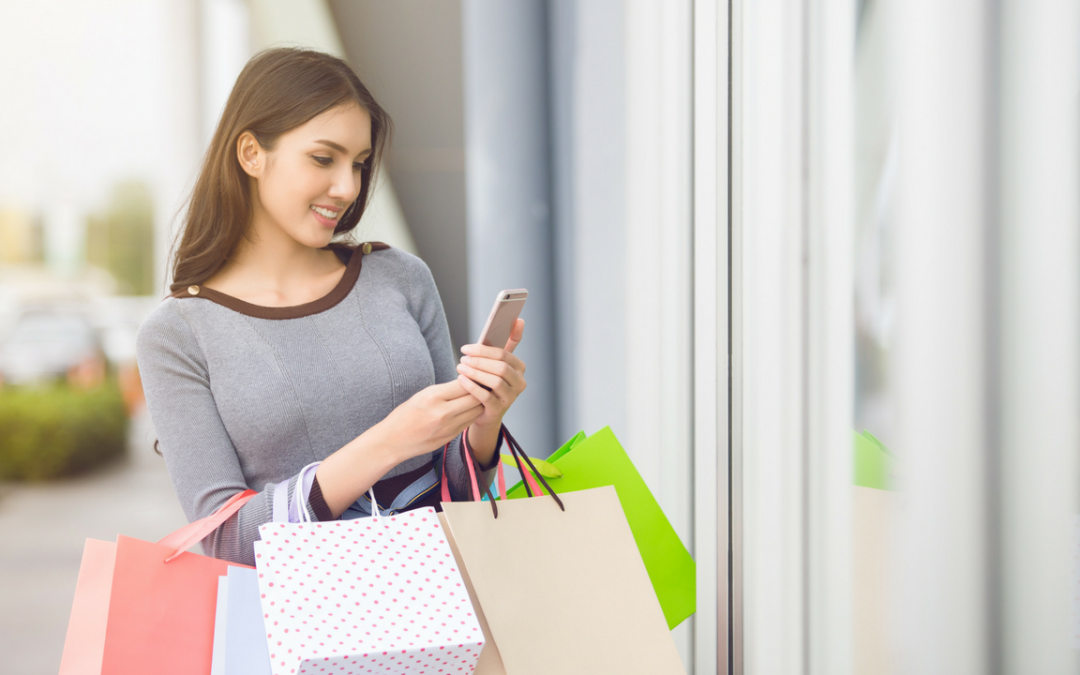 3 Ways To Improve Customer Engagement Today!