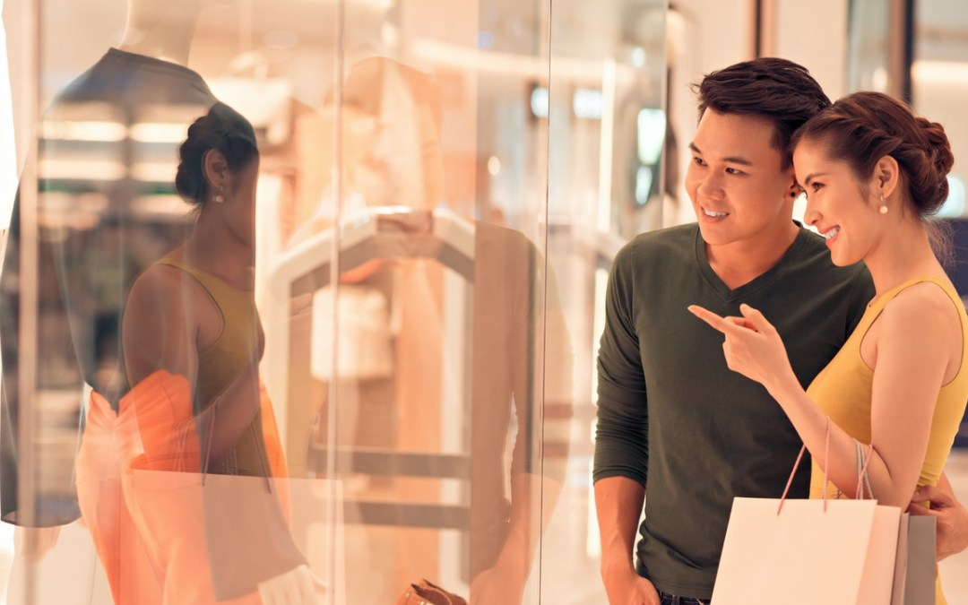 """What does True """"O2O"""" mean for Retailers in China?"""