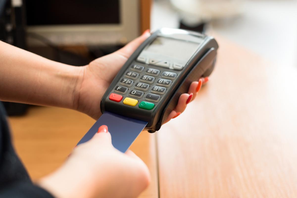 carte bancaire prepayee bilan