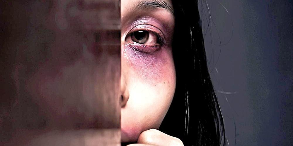 Violence psychologique : Le mal invisible