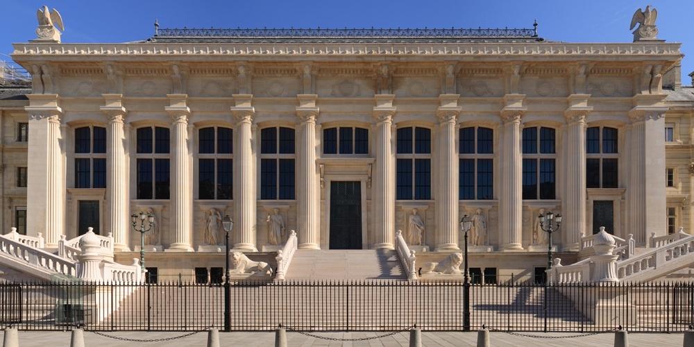 Procès Dawood Rawat vs Le Mauricien : La cour d'Appel de Paris ordonne la mise en examen de Jacques Rivet
