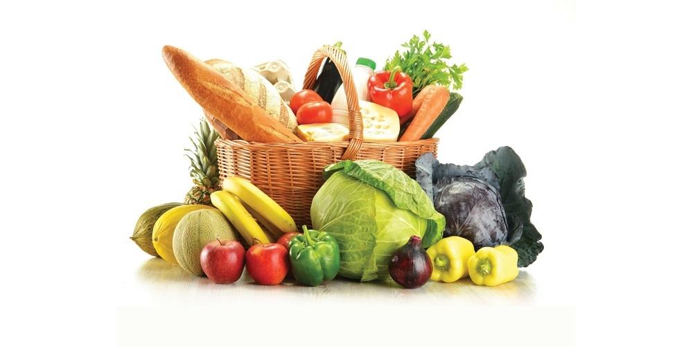 Végétarisme : On ne vous raconte pas de salades !