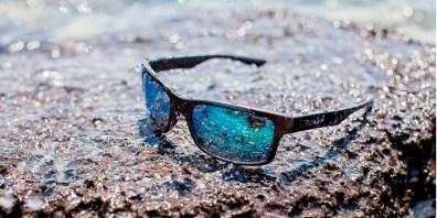 lunettesoleil3