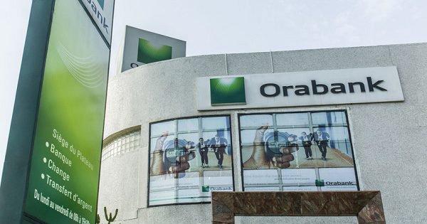 Oragroup a levé plus de 100 milliards de Franc CFA depuis le début de l'année