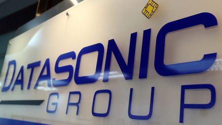 Datasonic Group Bhd s'associe avec Chrome Group pour explorer des opportunités d'affaires dans les TIC au Nigeria