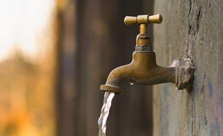 La SFI et Water.org envisagent de mobiliser 100 millions $ pour soutenir des banques commerciales kényanes