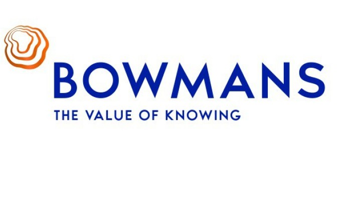 Law firm Bowmans expands into Mauritius and Ethiopia