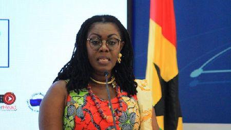 le ministère de la Communication annonce une nouvelle opération d'identification des abonnés télécoms en 2020