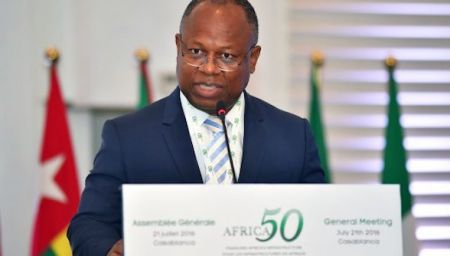 Au Cameroun, le fonds panafricain Africa50 dévoile son appétit pour les secteurs gazier et aéroportuaire