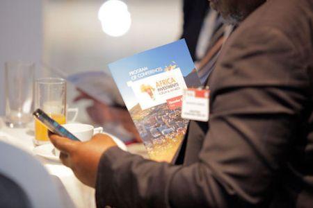 Le Groupe BGFIBank sacré meilleure banque africaine, lors de l'Africa Investments Forum & Awards