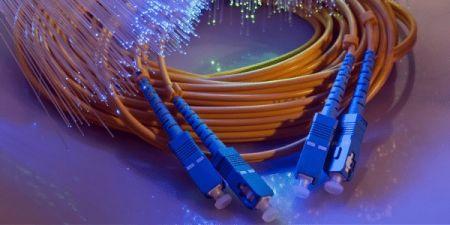 Capacity Media et BroadGroup s'associent pour le développement de l'infrastructure numérique en Afrique
