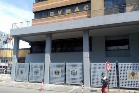 La BVMAC, bourse régionale de la Cemac, à la recherche de son nouveau directeur général