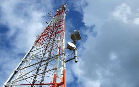 IHS Holding Limited s'étend en Amérique latine avec l'acquisition de Cell Site Solutions