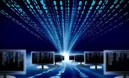 le gouvernement a initié la baisse du coût de l'Internet avec l'abolition du droit d'accise de 18 %