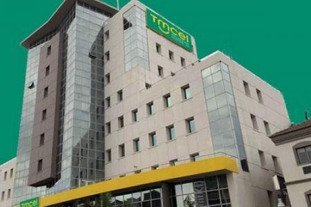 TmCel a besoin d'un capital d'investissement de 200 millions $, selon l'IGEPE