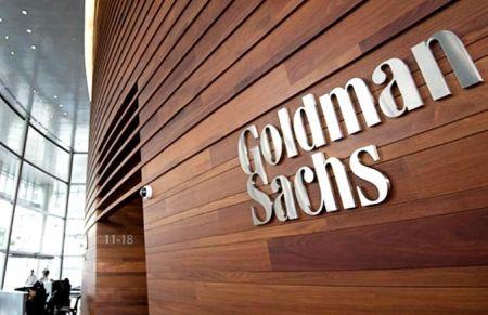 2020 sera une année de nouvelles batailles pour le groupe financier américain Goldman Sachs en Afrique
