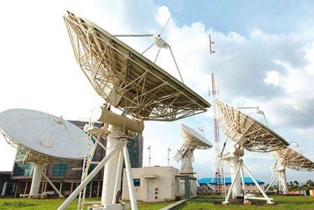 le gouvernement a prévu d'investir 9,3 millions $ dans NigComSat en 2020