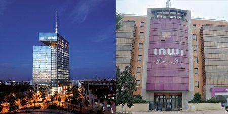 Maroc : Inwi a décidé de mettre fin à sa bataille judiciaire contre Maroc Telecom