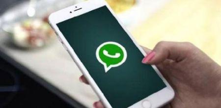Sunu Bank Togo adopte le whatsapp banking services