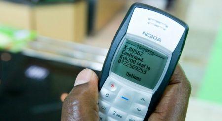 L'Afrique subsaharienne a généré 64,15% des transactions mondiales par Mobile Money en 2019