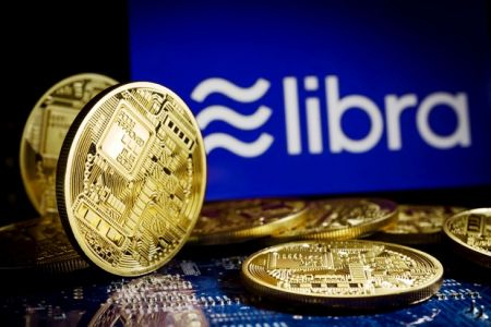 La Libra, la monnaie digitale de Facebook, annoncée pour 2021 en format réduit