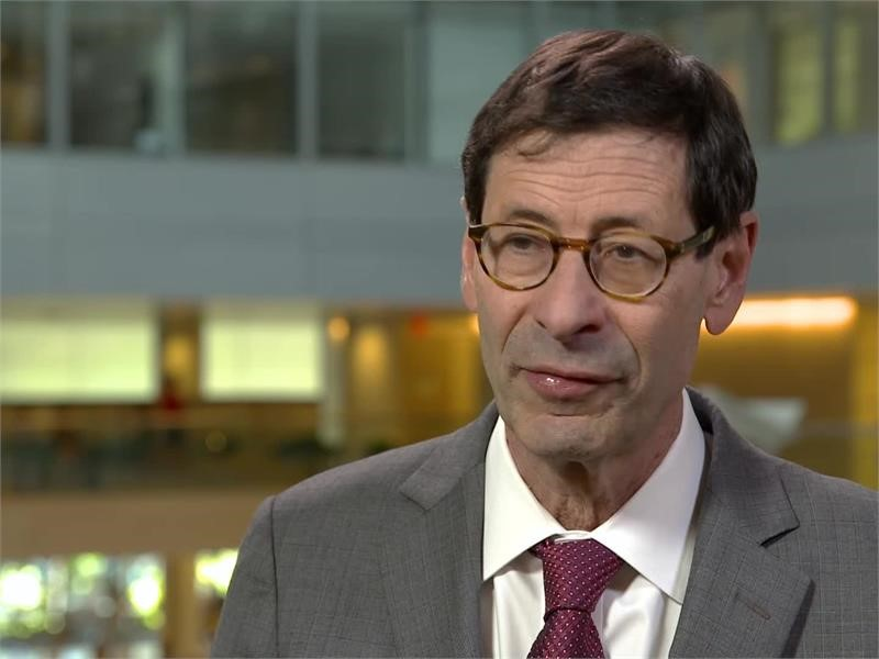 IMF Media Center : IMF World Economic Outlook