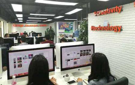Orange Digital Center et la GIZ propulsent les talents numériques