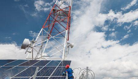 Le Lesotho et le Zimbabwe adoptent un système de contrôle du trafic télécoms