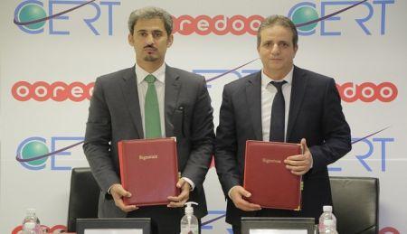 Ooredoo choisit un partenaire pour le calibrage technique de son futur réseau 5G