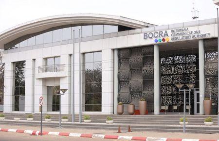 Le Botswana abandonne le projet de portabilité des numéros mobiles