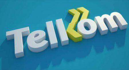 le ministère des TIC choisit Telkom pour développer un portefeuille numérique destiné aux jeunes