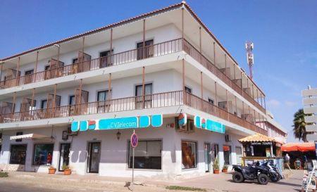 Cabo Verde Telecom a obtenu un renouvellement de sa concession de service public des télécoms pour 20 ans