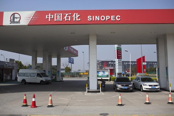 Crude Oil Prices Dip on Profit-Taking After Strong Week By Investing.com