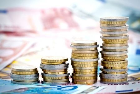 bonne nouvelle pour les finances publiques et investisseurs boursiers africains