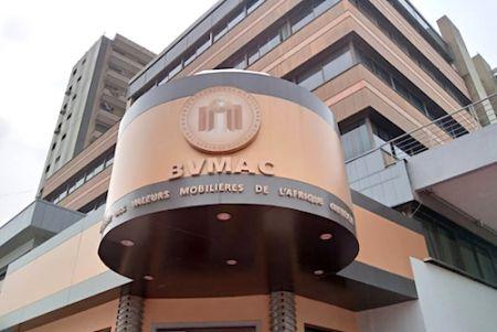 le groupe panafricain Africa Bright Securities fait son entrée en tant que société de bourse