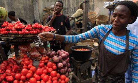 Oikocredit investit 2,5 millions $ dans la structure de microfinance nigériane Grace and Mercy