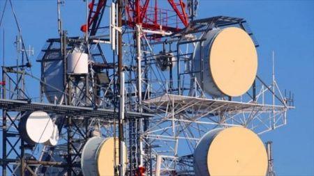la grève des employés des Télécoms annoncée pour le 11 juin fait planer un risque de perturbations des services