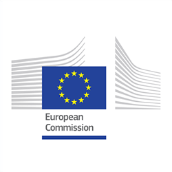 EU Cybersecurity: Commission proposes a Joint Cyber Unit to step up response to large-scale security incidents