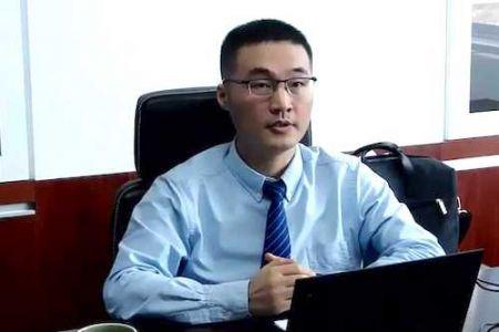Huawei appelle au renforcement de l'économie numérique, pour libérer le potentiel de l'Afrique