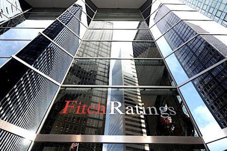 après S&P, Fitch Ratings confirme la bonne santé de l'économie en relevant la note souveraine à BB-
