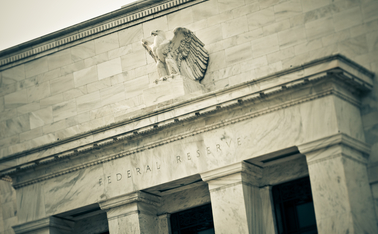 Firms are 'inattentive' to inflation and monetary policy – NBER paper