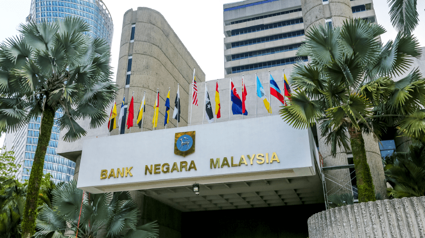 BNM receives 29 applications for digital banking licences- The Asian Banker