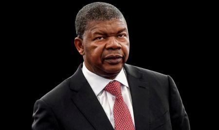 le président angolais autorise la privatisation de l'opérateur Multitel par appel d'offres public