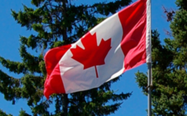People: Bank of Canada appoints deputy governor