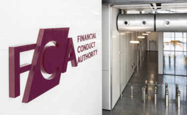 FCA to expand UK footprint as part of new strategy