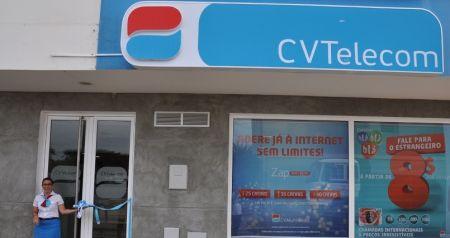 le groupe CVTelecom veut fusionner l'ensemble de ses activités pour apporter plus de valeur sur le marché