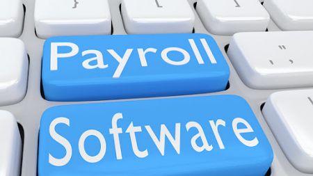 la fintech Finclusion entre au capital de la start-up de gestion de la paie HelloHR