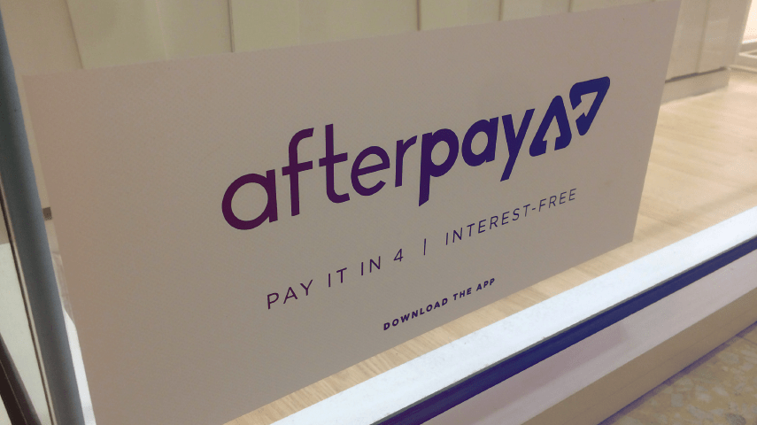 Square to acquire AfterPay in $29 billion deal- The Asian Banker