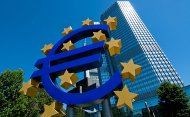 People: ECB appoints director-general for international relations